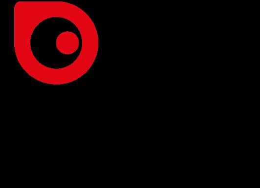 Logo preteco-01.png