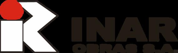 Inar Obras-01.png
