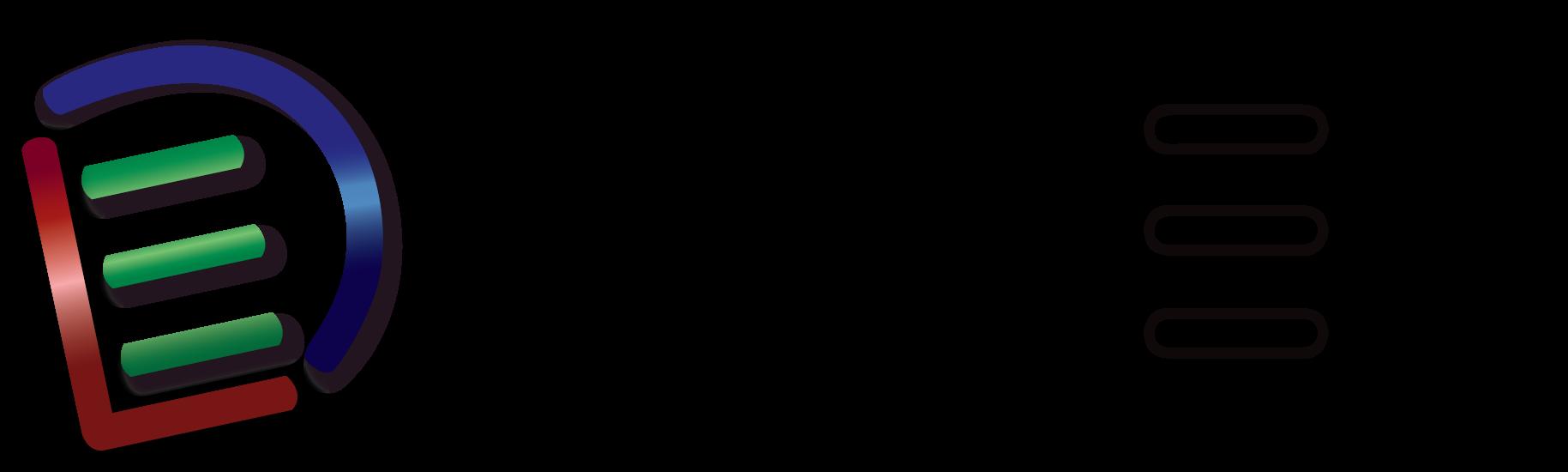 Logo LC LED-01.png