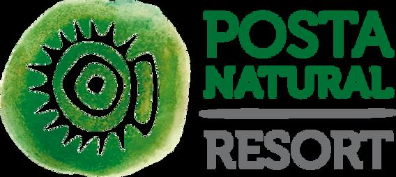 postanatural.png