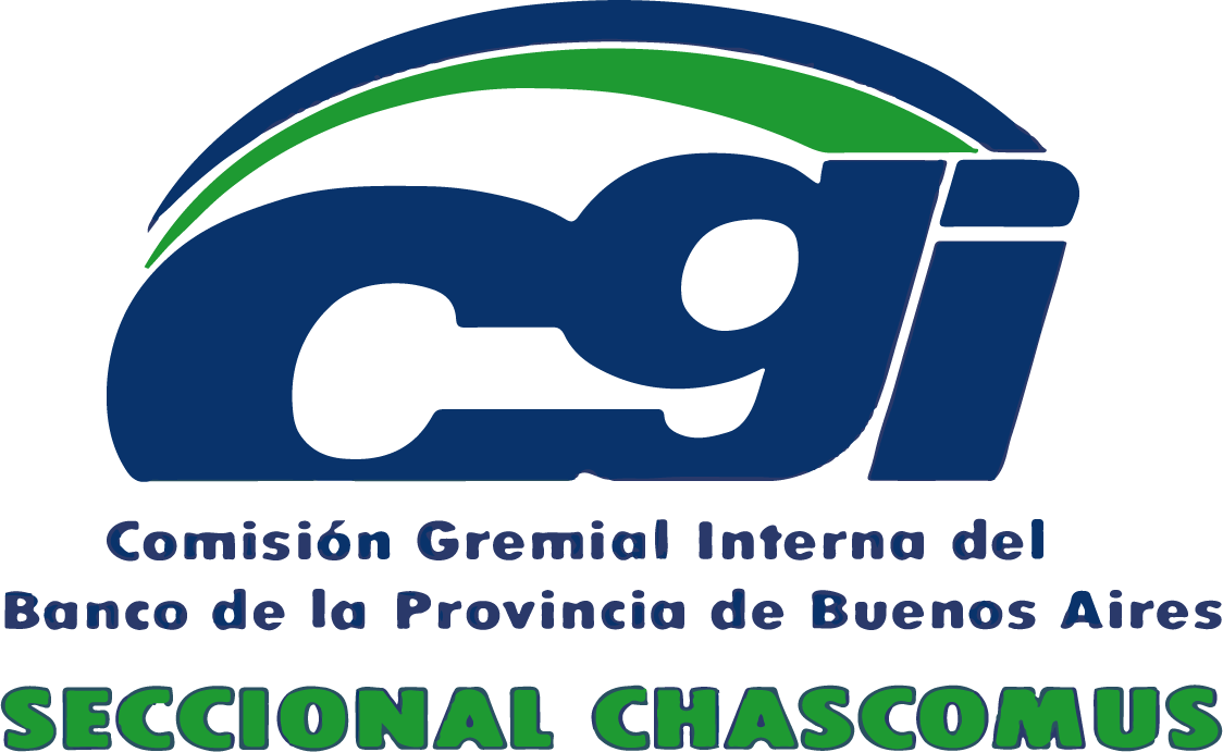 Logo_CGI_Chascomús-01.png