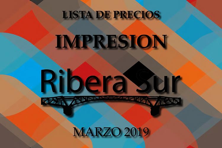 TarifarioImpresiónMarzo-01.png