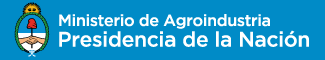 AgroIndustria-01.png