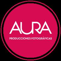 Aura Producciones-01.png