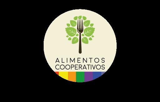 Alimentos Cooperativos-01.png