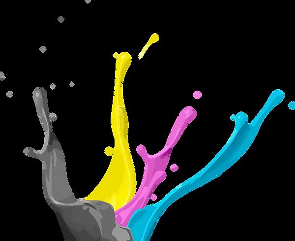 chapoteo-de-la-pintura-de-cmyk-01.png