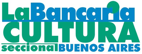CULTURAbancaria.png