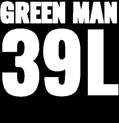 GREEN_MAN_39L_HEADING.png