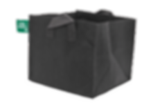GM_fabricpot_22L_02_WEBCLEAR.png