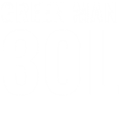 GREEN_MAN_30L_HEADING.png