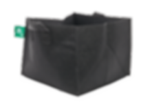 GM_fabricpot_30L_02_WEBCLEAR.png
