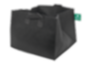 GM_fabricpot_30L_01_WEBCLEAR.png