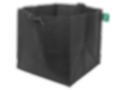 GM_fabricpot_56L_01_WEBCLEAR.png