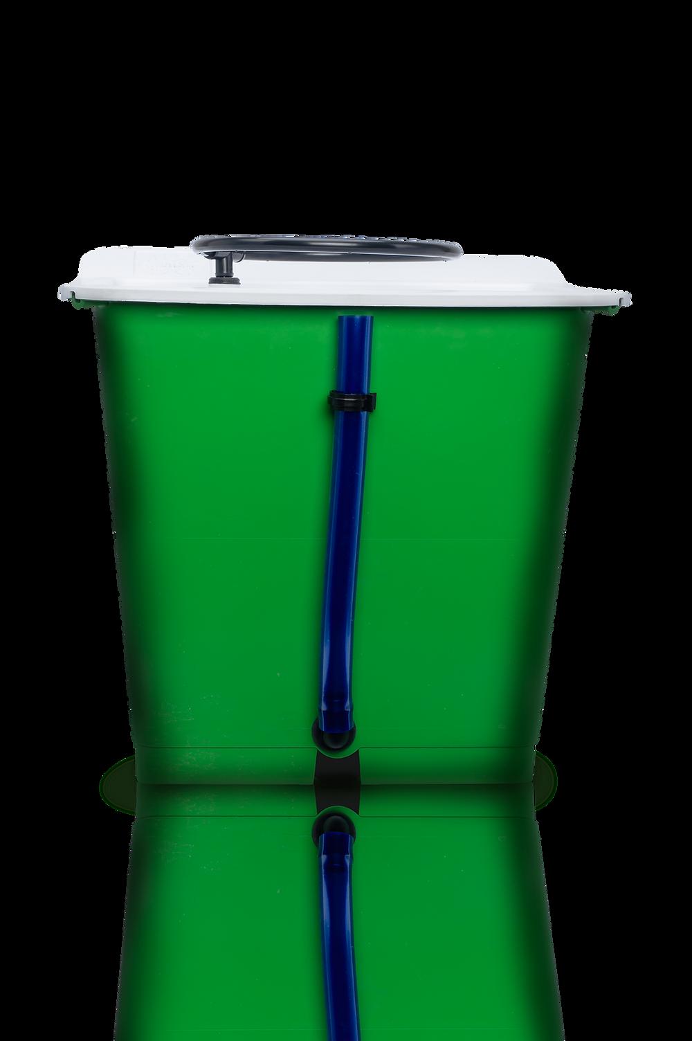 green man combi system 19mm