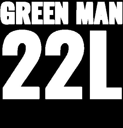 green_man_22L_heading.png