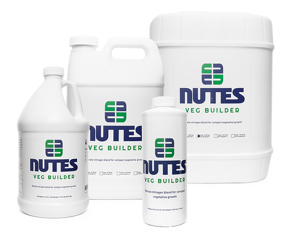 nutes_veg_builder_FAMILY_WEBCLEAR.png