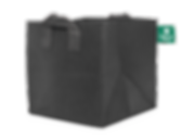 GM_fabricpot_16L_01_WEBCLEAR.png