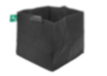 GM_fabricpot_39L_02_WEBCLEAR.png