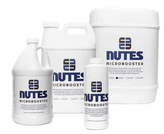 nutes_microbooster_FAMILY_WEBCLEAR.png