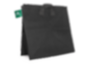 GM_fabricpot_56L_03_WEBCLEAR.png