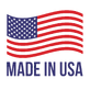 made_in_usa_label-01_transparent.png
