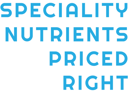 SPECIALITY_slogan.png