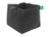 GM_fabricpot_36L_01_WEBCLEAR.png