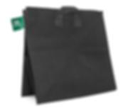 GM_fabricpot_56L_03_web.png