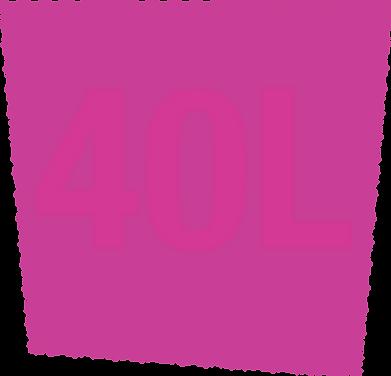 40L-BOX.png