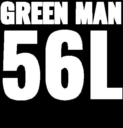 GREEN_MAN_56L_HEADING.png