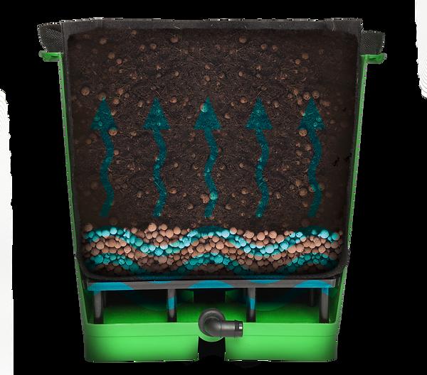 flood_drain_cutaway_new_fabric_for_broch