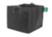 GM_fabricpots_22L_01_WEBCLEAR.png