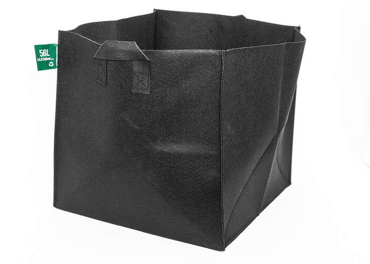 GM_fabricpot_56L_02_WEBCLEAR.png