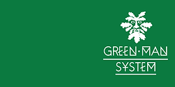 green_man_fabric_pot_label.png