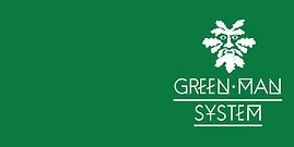 green_man_fabric_pot_label.png
