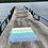 Thumbnail: Canga Oceano
