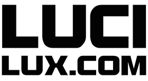 logo-lucilux-neu.png