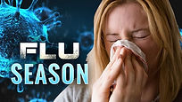 flu season tips for your home.jpg