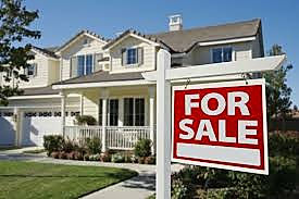 get home ready to sell on market