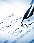 MAIDinNC House Cleaning Check List