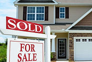 how to get home ready to sell home fast