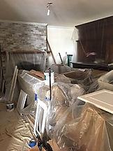 home renovations photo 2 - Den_edited.jp