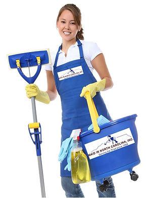 Best Maids in the Triad.JPG