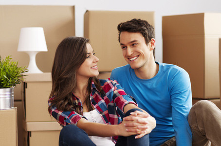 Checklist for Moving Out of Your Home