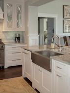 A Clean Kitchen is Essential