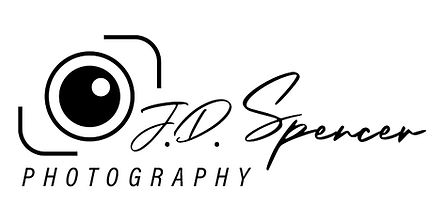 logo invert.jpg