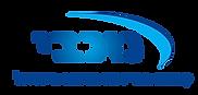 logo_maccabi_heb_group_new.png