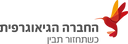 geotours-logo.png