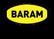 logo-0-.png