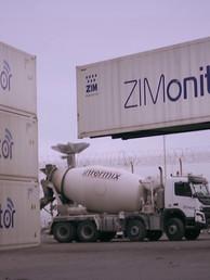 Zimonitor